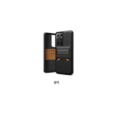 韓國 VRS Samsung Galaxy S21 /S21+/ S21 Ultra 帶支架保護殼 3-7天寄出