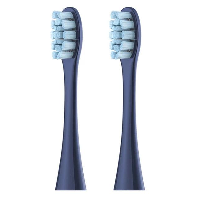 小米 - Oclean智能電動牙刷刷頭 (通用型)