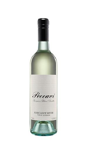 Peccavi Sauvignon Blanc 畢卡菲 白蘇維翁