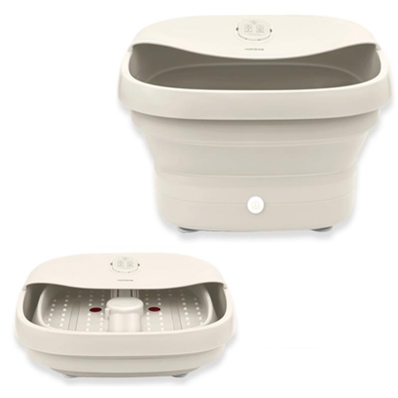 Nathome NZY950 乾濕兩用折疊足浴盆