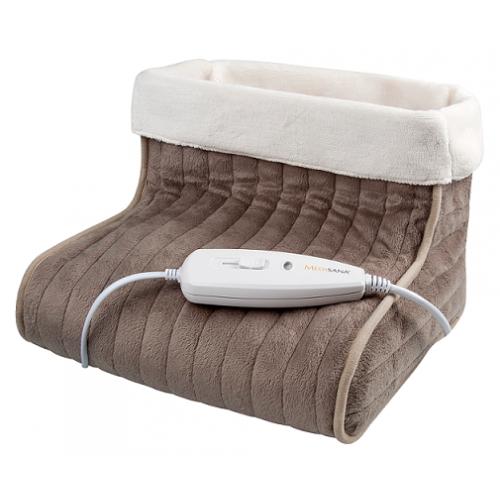 Ogawa 電熱暖腳寶