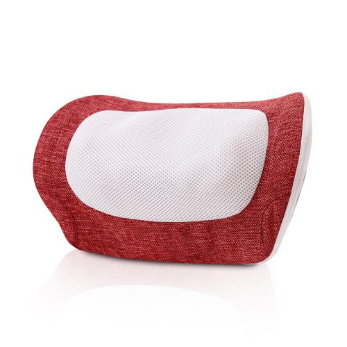 ITSU Puresu 2.0 按摩枕 [2色]