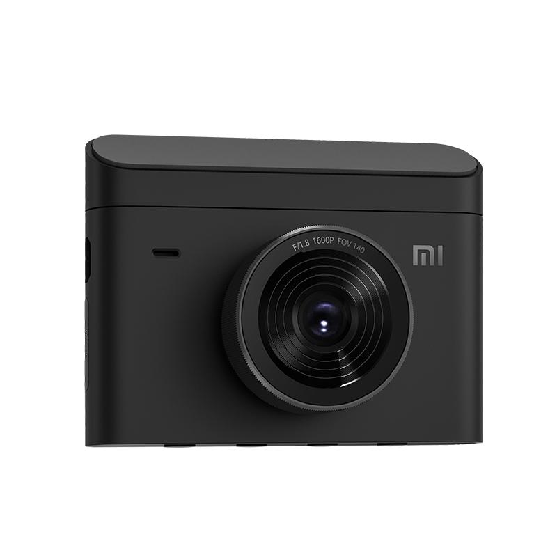Xiaomi 小米 2K版行車紀錄儀2