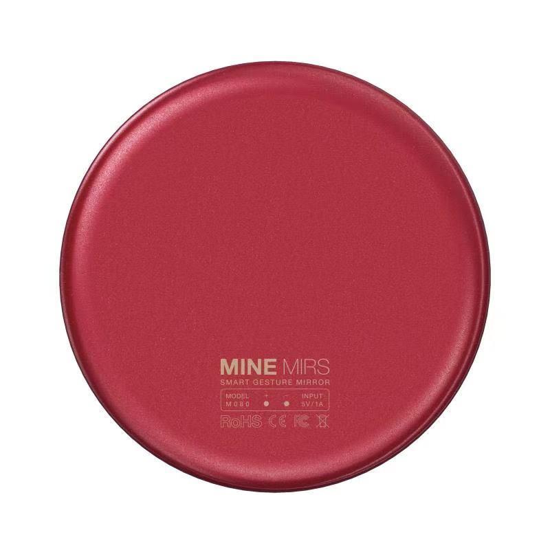 MINE MIRS 次世代智能女神魔鏡【2色】
