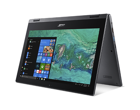 Acer Spin 1 SP111-33-P5B4 (屏幕可360度反轉) 平口進口產品