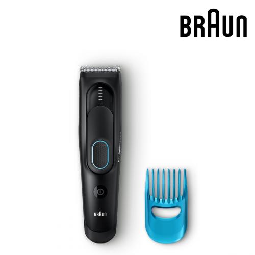 Braun 百靈牌 - 頭髮修剪器(HC5010)