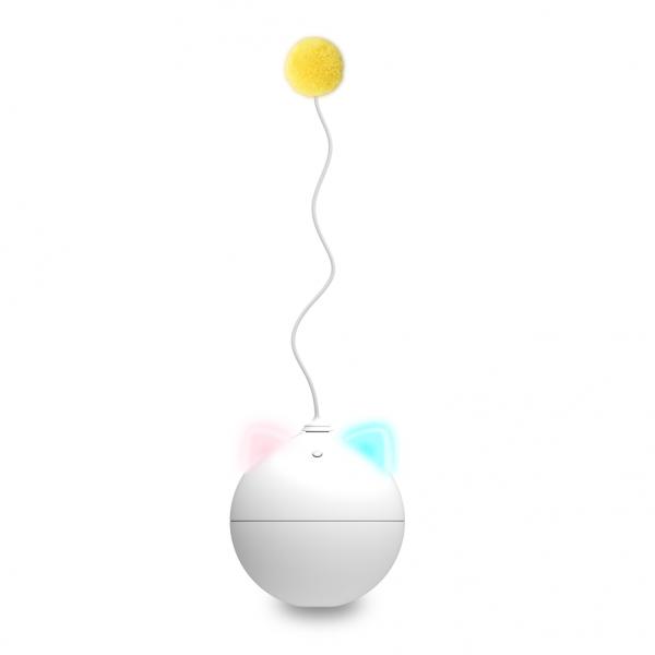 Bentopal -LED電動不倒翁 P02