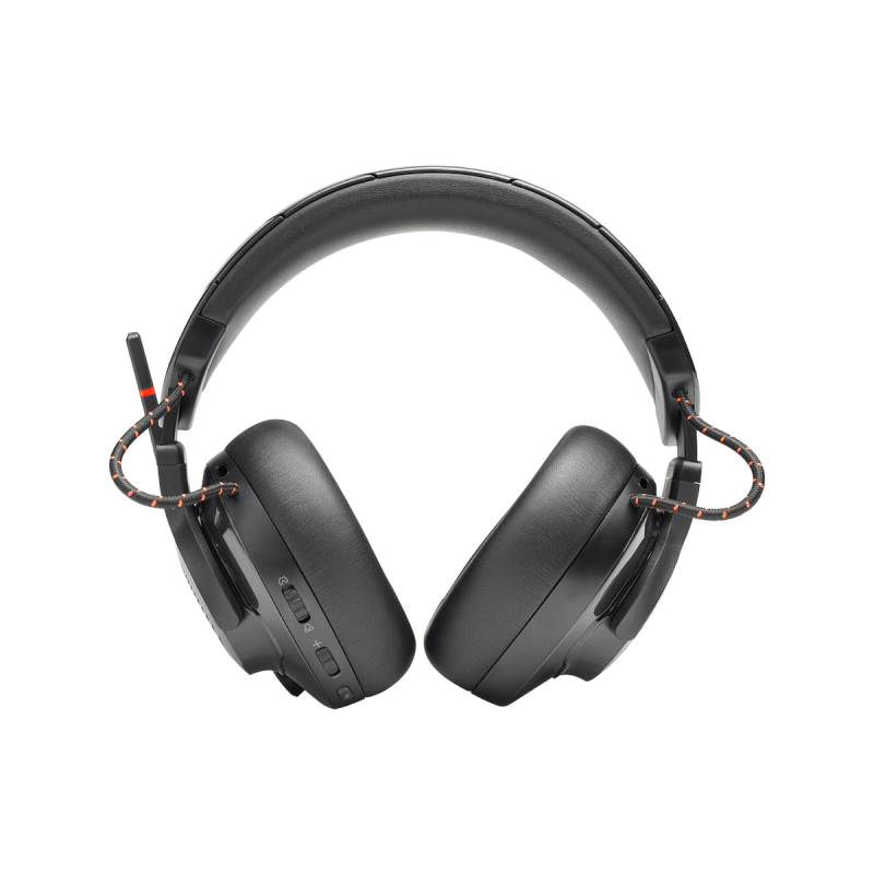 JBL Quantum 600 無線罩耳式電競耳機