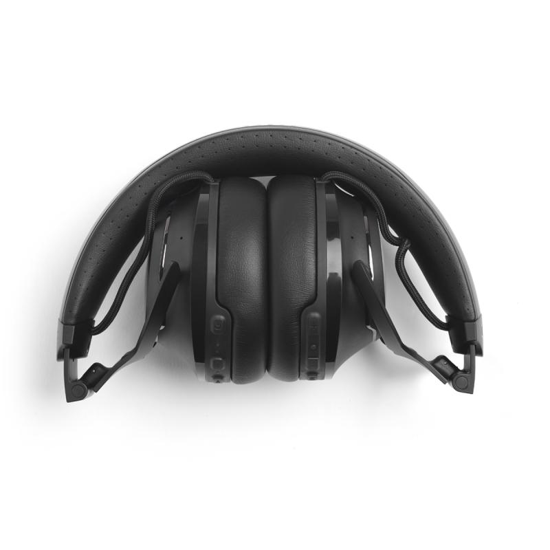 JBL CLUB 700BT 無線貼耳式耳機