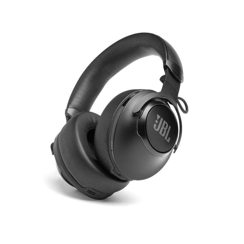 JBL CLUB 950NC 無線罩耳式降噪耳機
