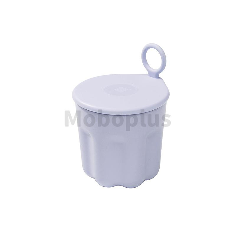 Holoholo - JELLY Mini果凍保冷保溫杯【5色】 3-5天發出