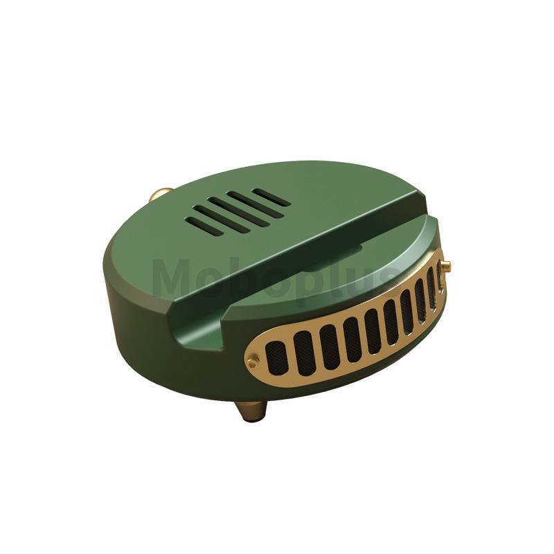 KAWOO 重慶森林復古藍牙音箱 3-5天發出