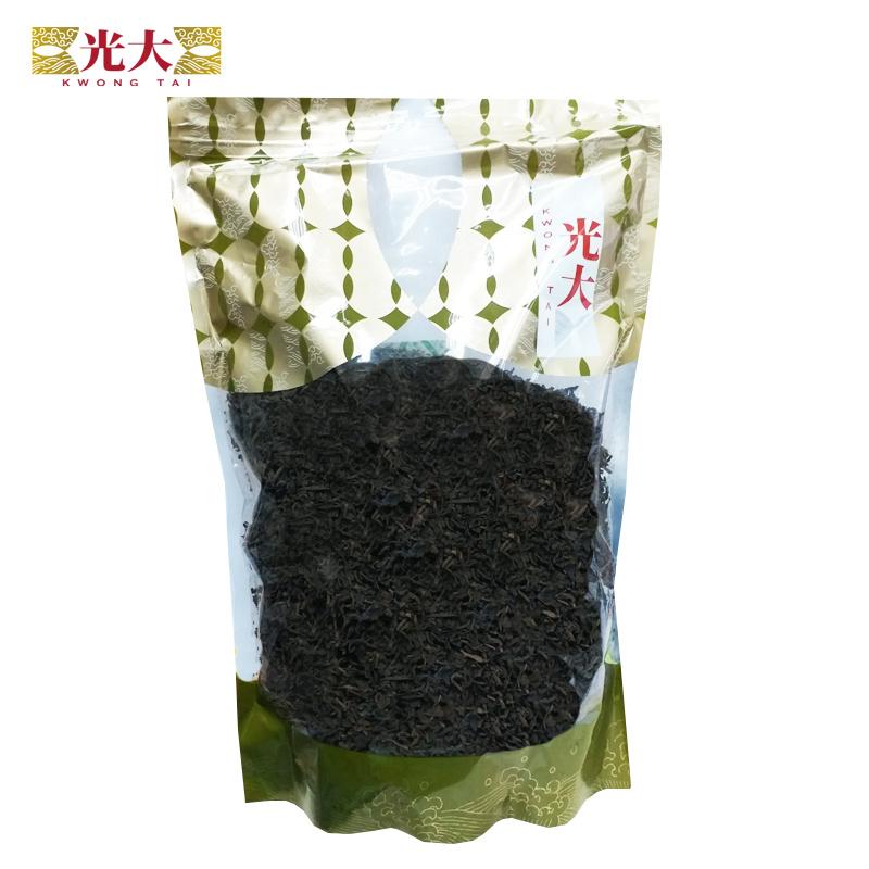 光大 精選普洱茶 600g