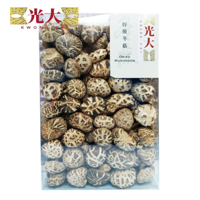 光大 日本冬菇 (608克)