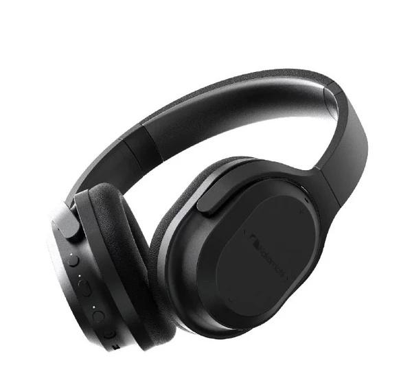 Nakamichi Live 主動降噪頭戴式耳機 OW300NC 7-10工作天寄出
