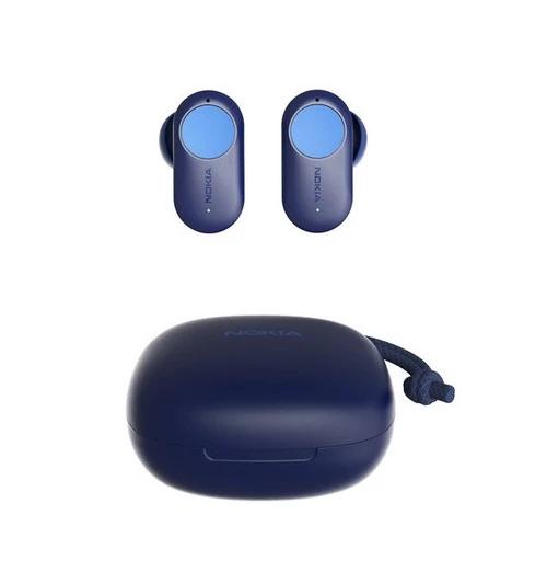 [香港行貨] NOKIA 主動降噪真無線耳機 P3802A 2色