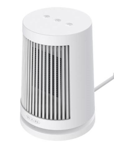 Xiaomi 小米 米家桌面暖風機 [3腳版]