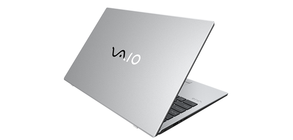 "VAIO E15 15.6"" AMD Ryzen 5 / 7 Windows 10 家用版"
