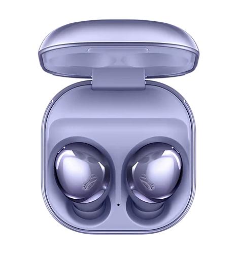 Samsung Galaxy Buds Pro 智能降噪耳機 R190 [3色]