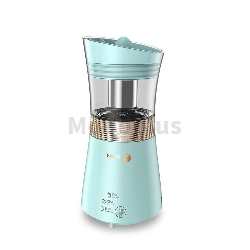 FAGOR 奶茶機 3-5天發出
