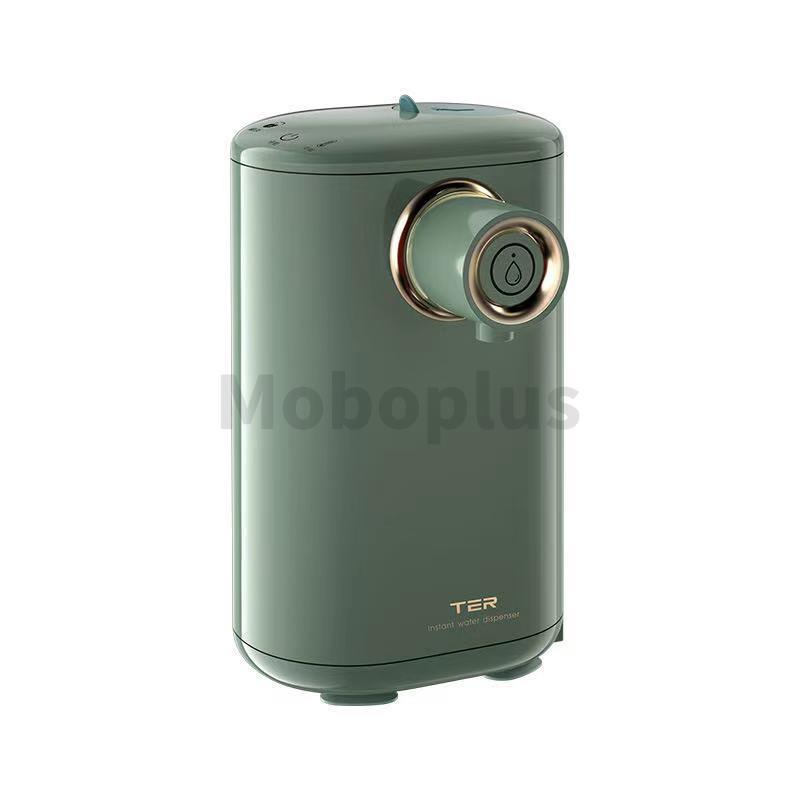 [3秒速熱] TER mini即熱飲水機 3-5天發出