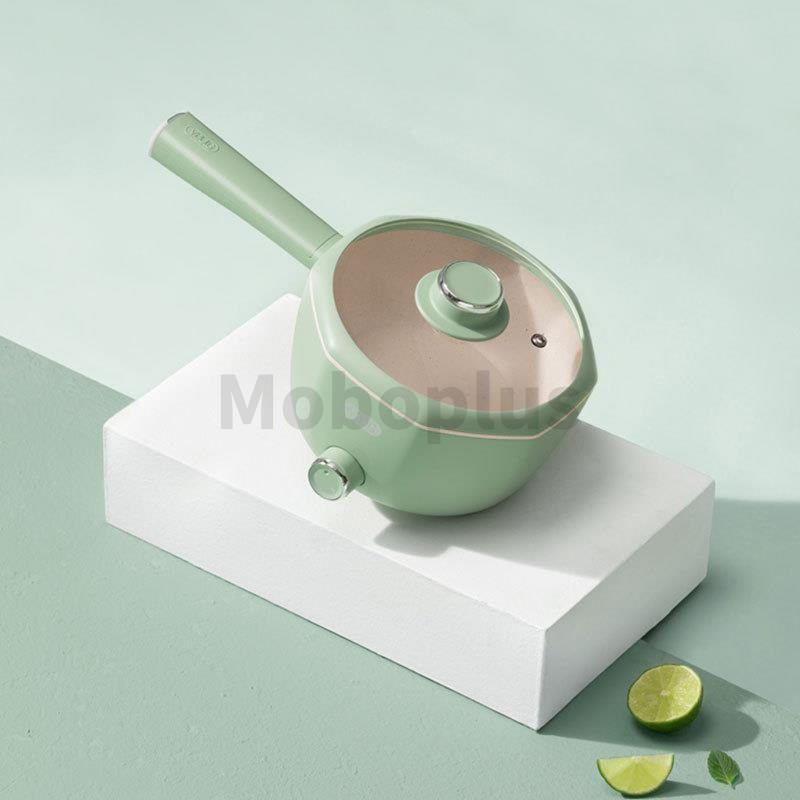 Youlg 多功能8角電煮鍋 3-5天發出