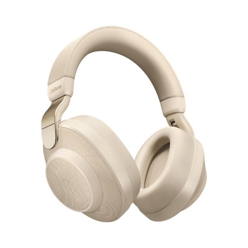 Jabra Elite 85h 無缐藍牙降噪耳機《3色》