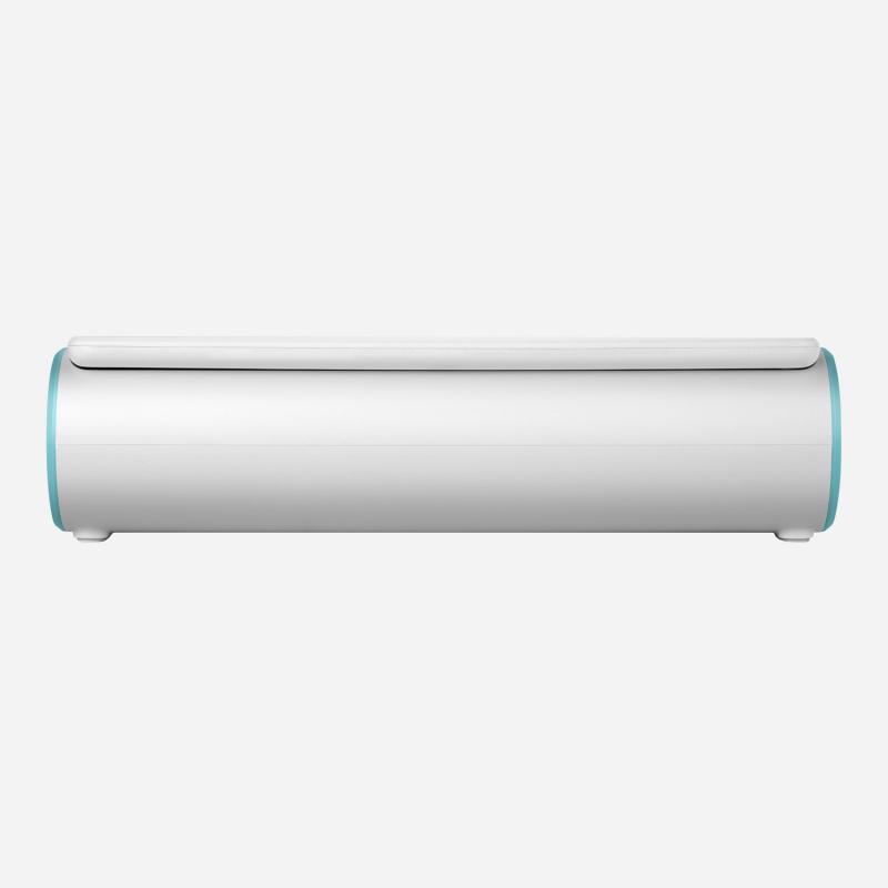 Q.Power UV-C Boxx無線充電360紫外光深層消毒盒#QU6W