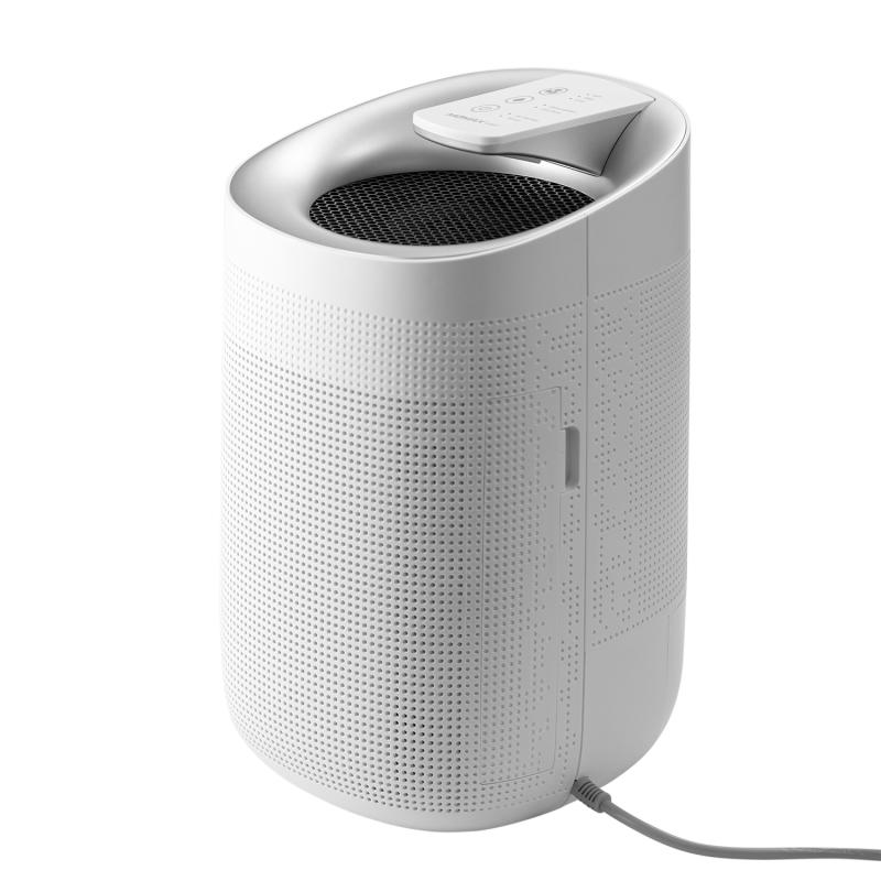 Momax 2 HealthyIoT 智能空氣淨化抽濕機(白)