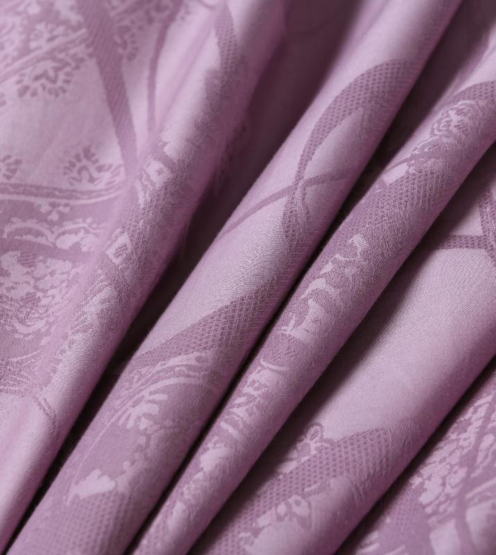 Casablanca Catania 1200針全棉緞布提花系列床品套裝 (JC181) [5尺寸]