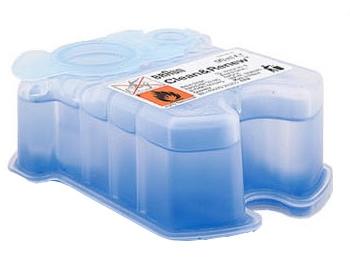 Braun 百靈 Clean & Renew 酒精清潔液 匣式清潔液補充裝
