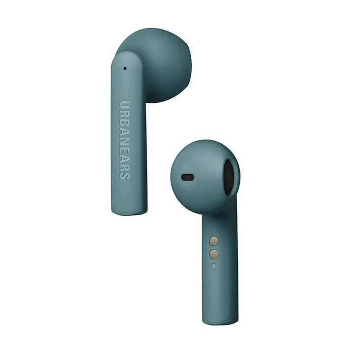 Urbanears Luma 真無線藍牙耳機