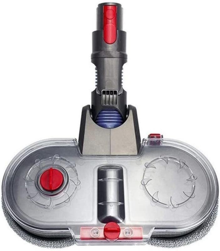 V6 V7 V8 V10 V11 打蠟地板水箱