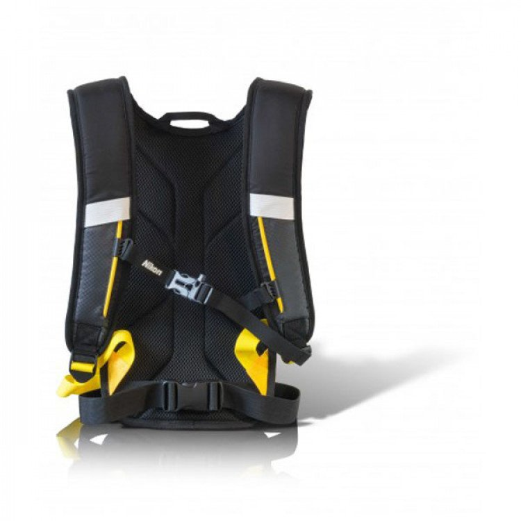 Nikon KeyMission Backpack 6L