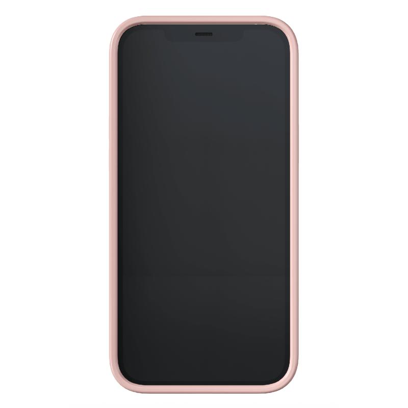 手機保護殼Pink Marble+叉電線盒Cable Winder