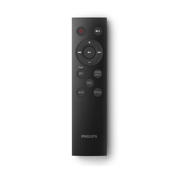 Philips Soundbar 喇叭 [TAB5305/98]