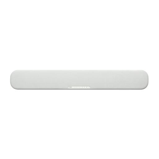 Yamaha SR-B20A Soundbar [2色]