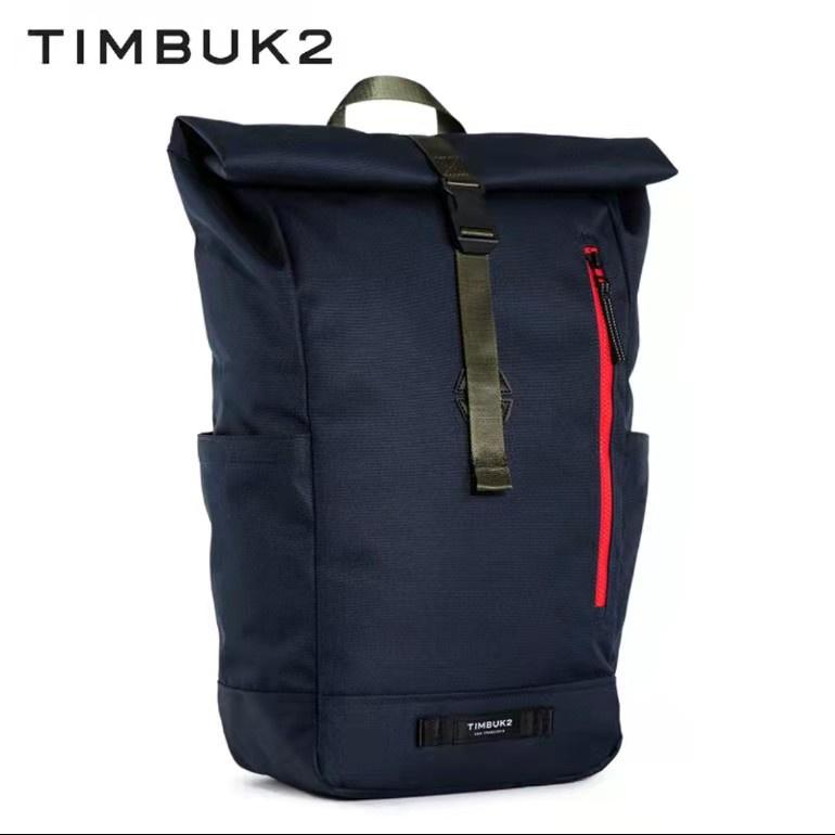 美國 TIMBUK2 TUCK LAPTOP BACKPACK 15吋筆記本電腦雙肩背包 3-5天發出