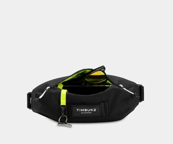 TIMBUK2 SLACKER CHEST PACK 多功能斜孭胸包 [4 Colours] 3-5天發出