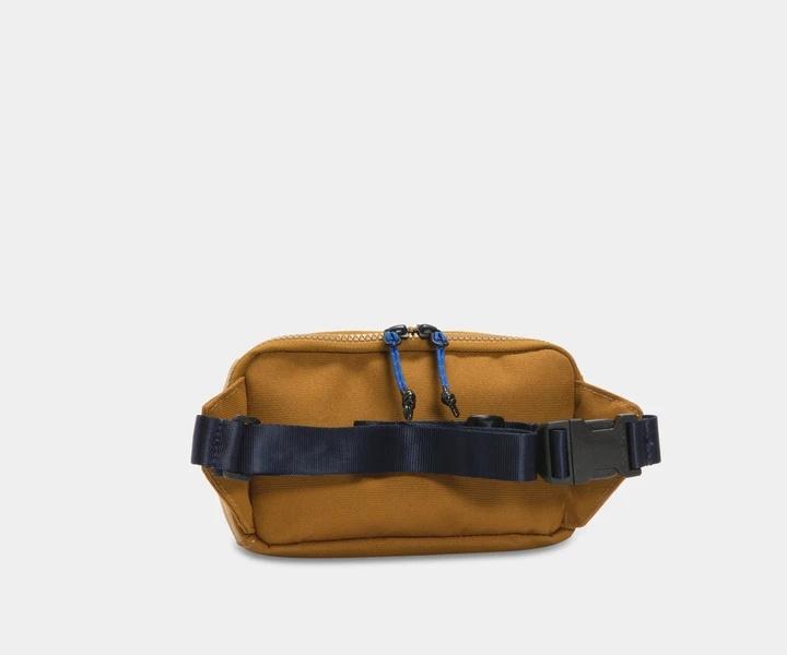 TIMBUK2 RASCAL BELT BAG 背帶斜孭包 [4 Colours] 3-5天發出