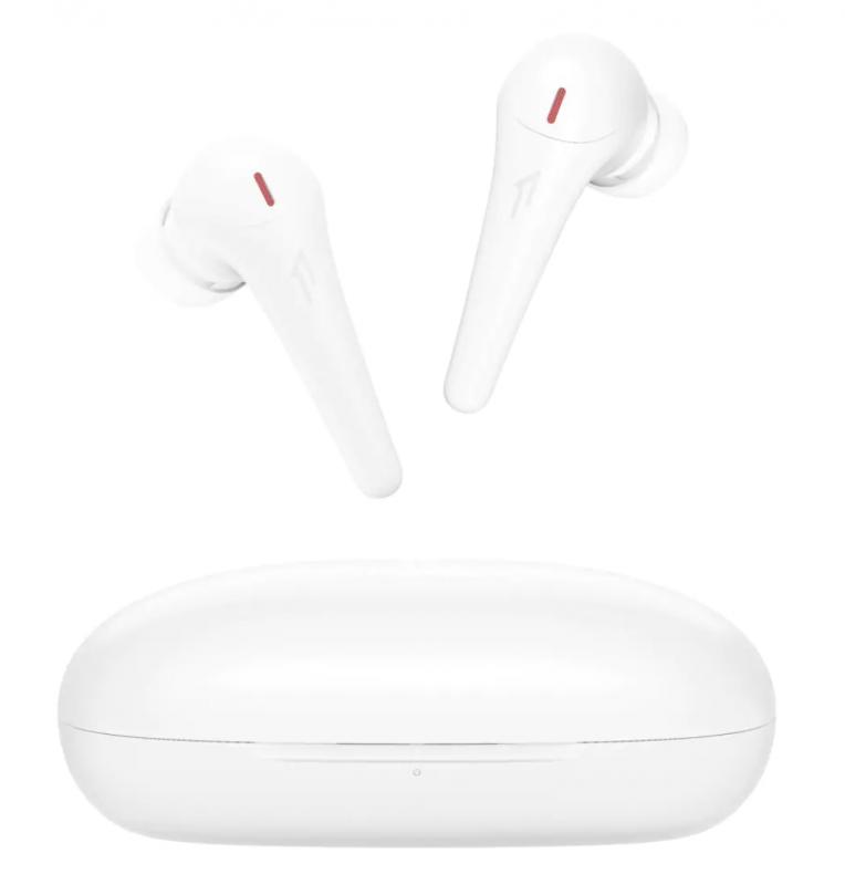 1MORE ComfoBuds Pro 主動降噪真無線耳機[2色]
