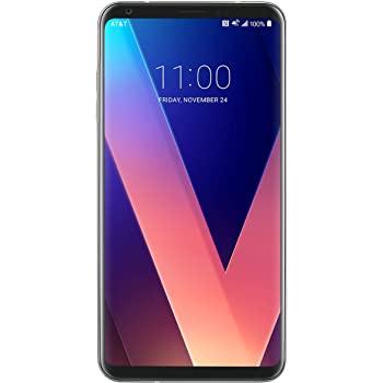 LG V30 單卡智能手機 [64GB]