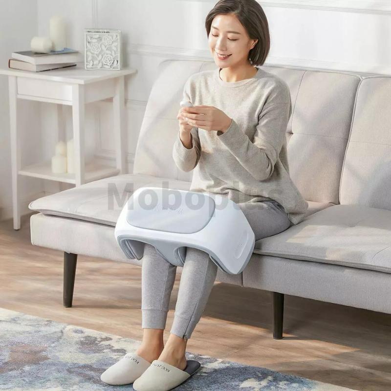 小米 摩摩噠 腿膝足按摩器 SX383