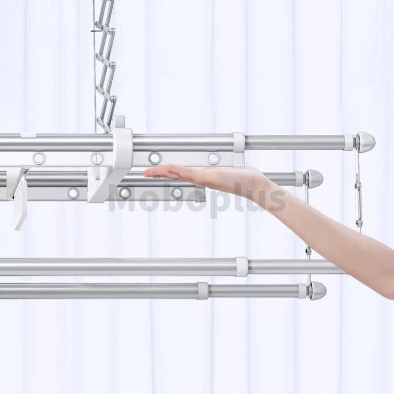 Yunmi 雲米互聯網電動晾衣架 Lite 1C 3-7天發出