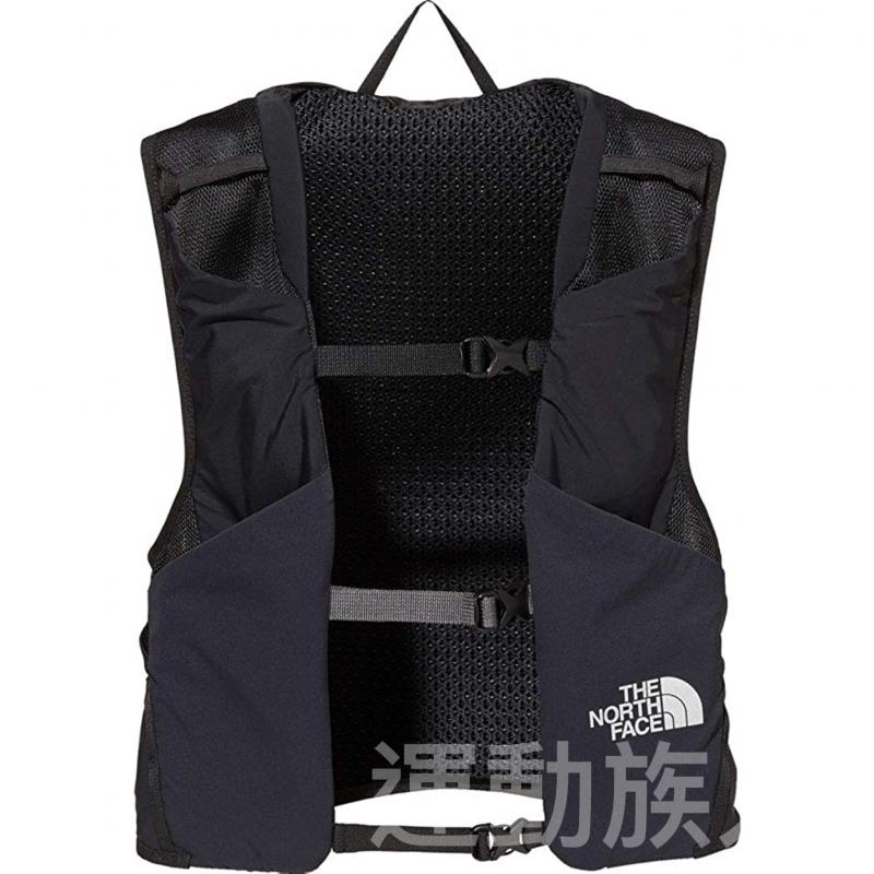 【💥日本直送】6L 7L 8L The North Face TR 6 穿戴式 貼身 背包 背囊 運動背囊 多碼 藍色