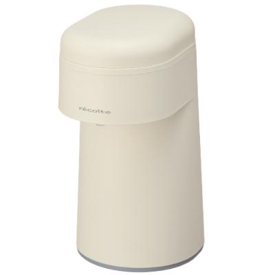 recolte RHS-1(W) 即熱式飲水機[香港行貨]