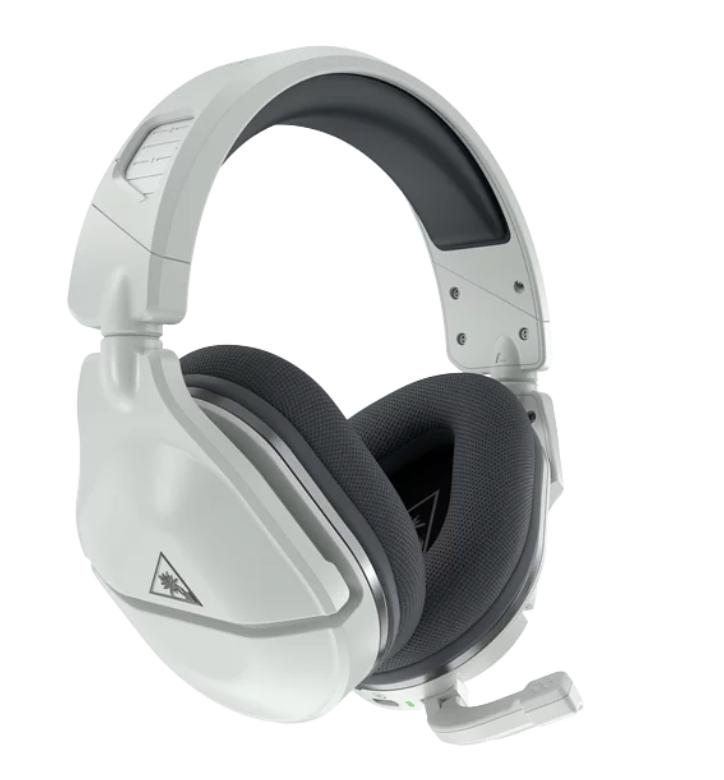 Turtle Beach Stealth 600 Gen2 無線電競耳機 - Xbox Series X[2色]