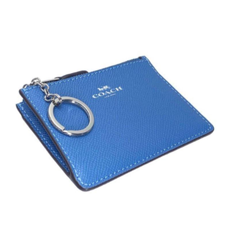 COACH 証件 / 零錢包 / 手拿包 [F12186, F67611, F21830, F23504, F58032, F64709, F24380, F30208, F29405, F30206]