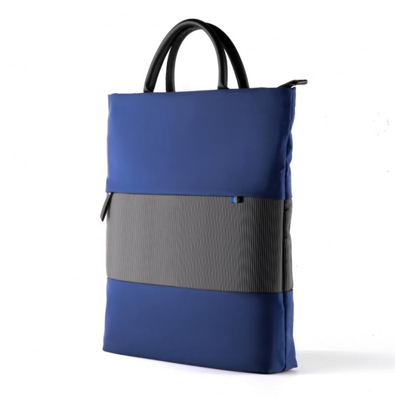 Niid Tote Bag 首發美國拼接手提包