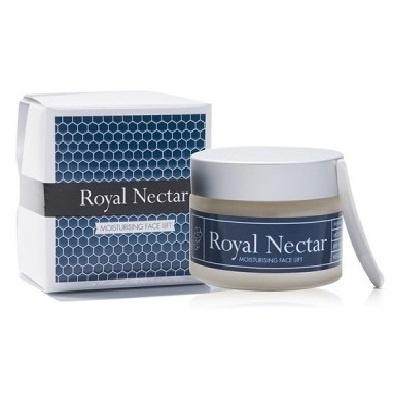 Royal Nectar 保濕緊致面霜 50ml